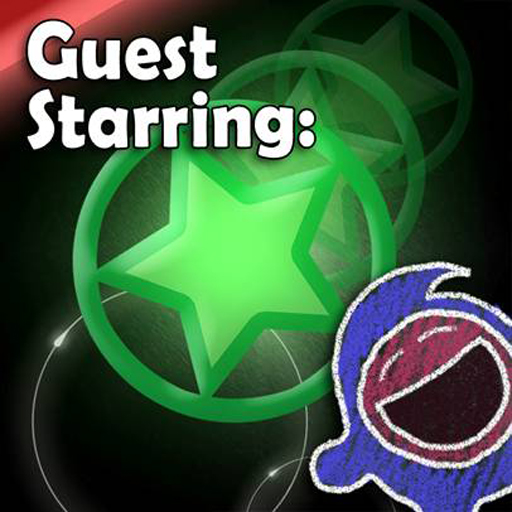 Quick Turn app icon