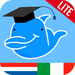 Learn Italian and Dutch Vocabulary: Memorize Words - Free