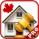 Foreclosure Search Canada PRO - Unlimited Real Estate Listings