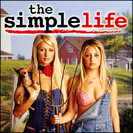 The Simple Life: Episode 4