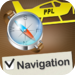 Navigation & Radio Navigation PPL Pilot Training