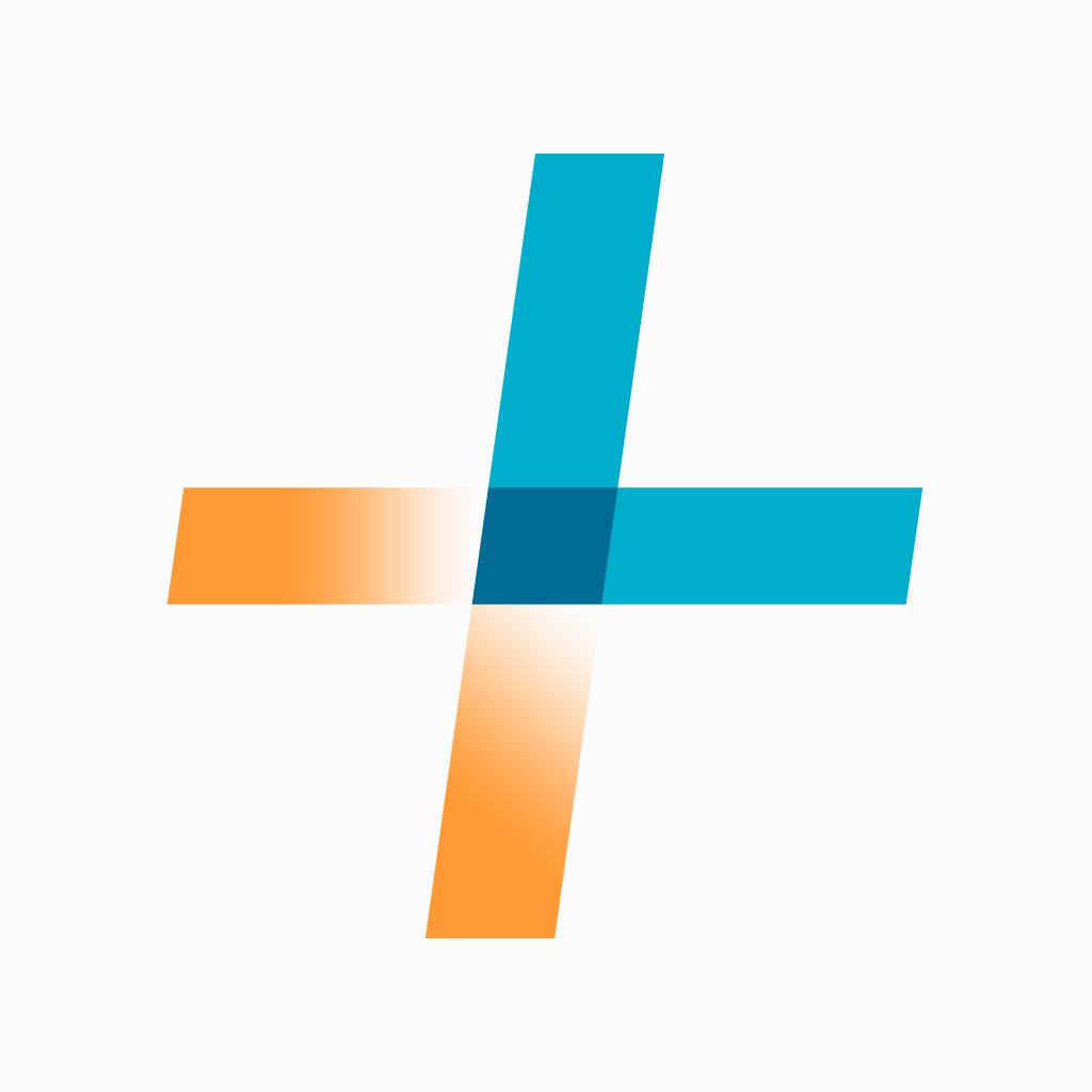 mzl.igwrkxpo Livescribe 3 Smart Pen   Review