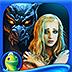 League of Light: Dark Omen HD