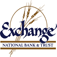 Exchange National Mobile Banking