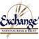 Exchange National Mobile Banking